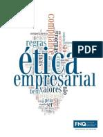 etica_empresarial
