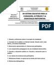 Sist_Educ_para_la_Ciudadanía