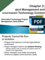 02_ITPM-pdf