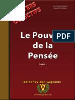 01 01 Les Pensees Vision-Gagnante