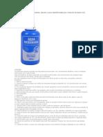 Benefícios da Água Oxigenada.docx