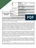SyllabusEpistemoCienciaDrLeonardoMartinez .pdf