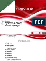 System Center v2