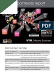 Press Pr Globaltrendsreport 2012 File