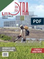 LAOTRA45 18SEPT OK2.pdf