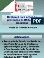 pauladeoliveirasouzarevisado1-110823191901-phpapp01