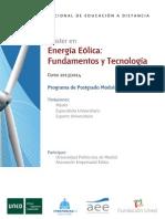 FOLLETO Master Energia Eolica UNED 2013 2014 v3