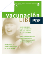 vacunacion libre 13.pdf