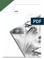KM1C87~1.PDF