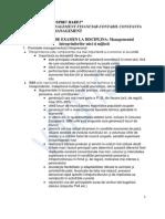 Managementul Intreprinderilor Mici si Mijlocii - Subiecte.pdf