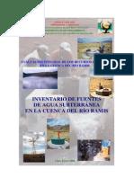 fuente_agua_subterranea_ramis.pdf