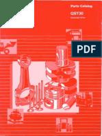 90997696-qst30-part catalog.pdf