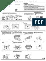 FS2020D-3920DN-4020DNENII.pdf