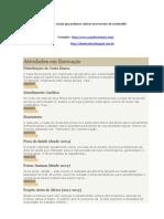 Projetos sociais que podemos realizar num terreiro de candomblé.docx