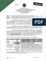 Nota Tecnica indicação da vacina pentrvalente na falta da DTP temporariamente (3)