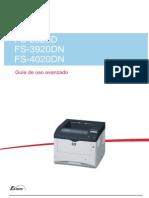 FS2020D-3920DN-4020DNSPOG-ADV.pdf