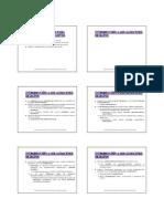 Almacenes de Datos Para Gestion de Datos Masivos