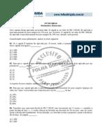 Matemática-Financeira-Petrobras