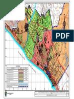 Pd-02 Division Administrativa Del Distrito-layout1
