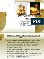 History Project - Power Point Presentation, Elizabeth I
