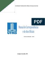 ManualdeOrganizacao-versao-impressao-normal.pdf