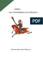 Textos Sobre a Arte Cavalheiresca Da Furusiyya