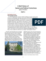 ABriefHistoryOfCulturalMarxismAndPoliticalCorrectness-part2