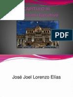 PRESENTACIÓN LEGALES ARTICULOS DE LA CONSTITUCION