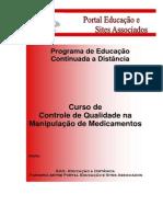 Controle_Qualidade_Manipulação_Medicamentos_01