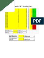 3RD Grade CRCT  Reading Data.docx