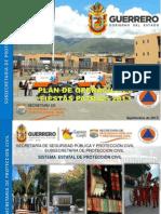 Anexo 5.- Plan Fiestas Patrias 2013