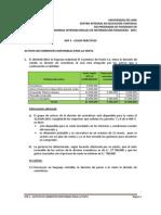 1C - UGE - Ejercicios NIIF 5