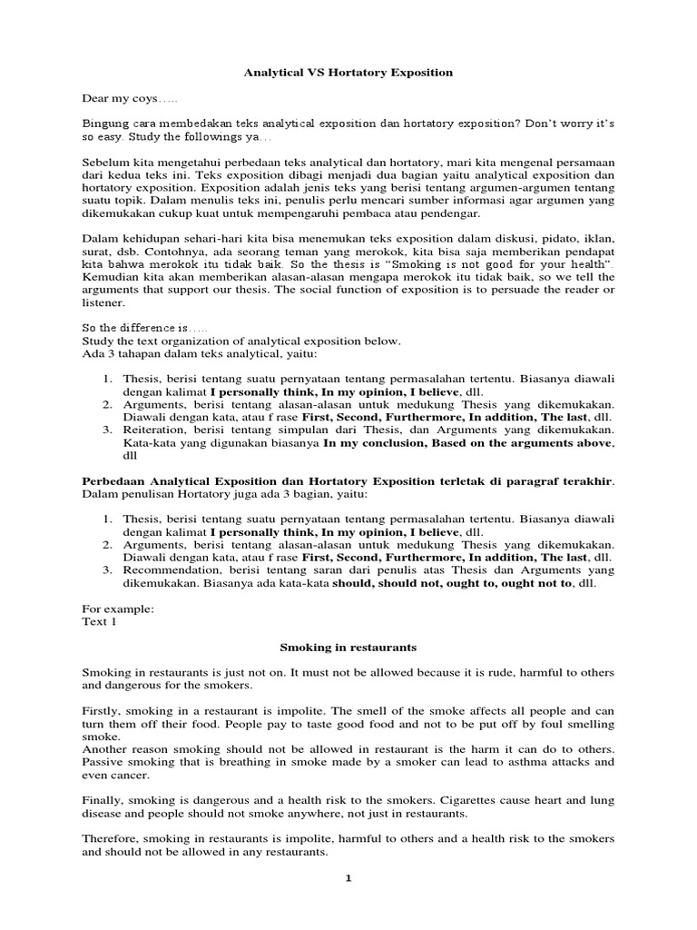 Essay About Paper  Reflective Essay English Class also English Essay Samples Interpersonal Relationships Essay Quotes English Essays