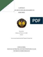 laporanfieldtripkarsam-130118085431-phpapp01