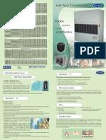 folder 42BRA.pdf