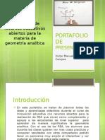 portafolio_presentacion