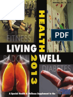 Health Guide 2013