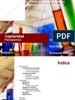 34753669-Capilaridad