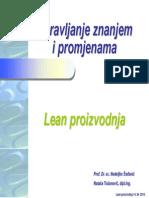 20_04_2011__12766_Lean_proizvodnja