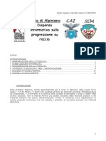 Dispensa-ROCCIA.pdf