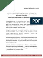 BOLETIN DE PRENSA 011-2013 CDE PRI OAXACA.docx