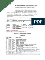cronograma_Materiais_Compositos