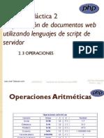 2_3_OperacionesPHP