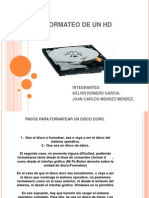 FORMATEO DE UN HD.pptx