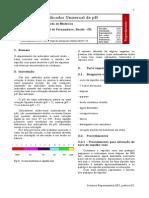 prática 02 - Repolho roxo - ácido -base - Copy