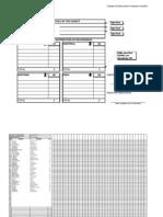 DEF TACT 2-02204