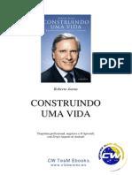 Roberto Justus - Construindo uma vida_clubwarez.ws - by_guga16[1].pdf