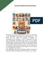 Las 21 divisiones.pdf