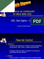 Seis Sigma Bb Control2