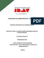 Plan de Negocio El Bitute Criollo Para PDF (1)
